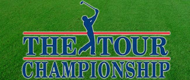 Tour Championship preview & Ryder Cup news – GolfJay.com Podcast 9/17/18
