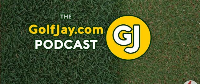 Seneca Falls Country Club Champ Jim Panek & TPC Boston Recap – GolfJay.com Podcast 9/4/17