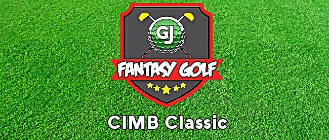 cimb-classic-fantasy