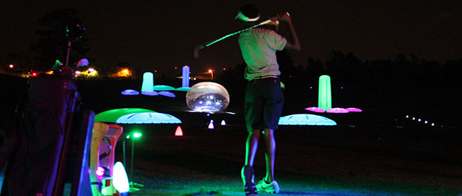 cosmic-golf-range-001
