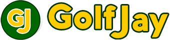 GolfJay