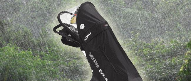 i-dry-rainsystem-001