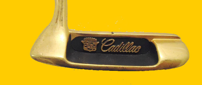 cadillac-putter