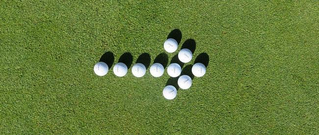 golf-ball-arrow-001