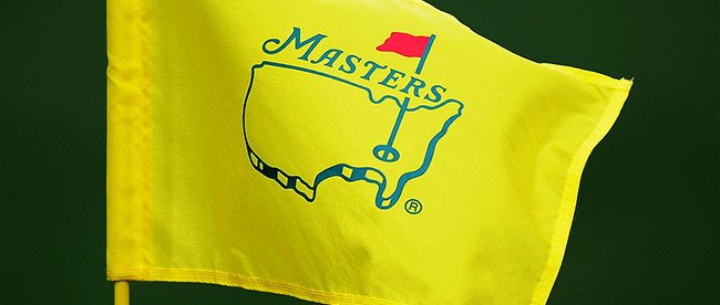 The 2018 Masters Tournament Preview – GolfJay.com Podcast 4/2/18
