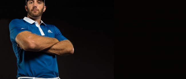Dustin Johnson & Jordan Spieth showdown as PGA Tour playoffs roll on – GolfJay.com Podcast 8/28/17