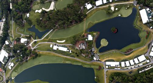 The Players Championship Preview – GolfJay.com Podcast 5/7/18