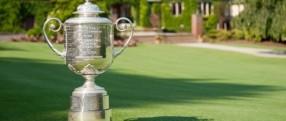 2017 PGA Championship Preview Edition – GolfJay.com Podcast 8/7/17