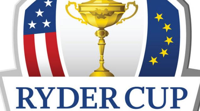 Ryder Cup Reactions & PGA Tour Season Preview – GolfJay.com Podcast 10/1/18