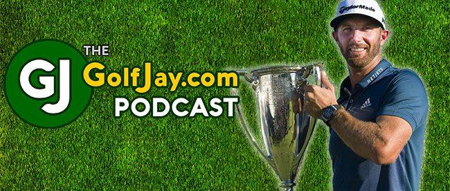 Tour Championship Preview – GolfJay.com Podcast 9/18/17