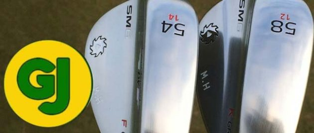 Spieth electric at The Travelers & Titleist Vokey wedges deciphered – GolfJay.com Podcast 6/26/17
