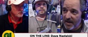David Nastalski & Navigator Putting Aid – GolfJay.com Podcast 4/30/18