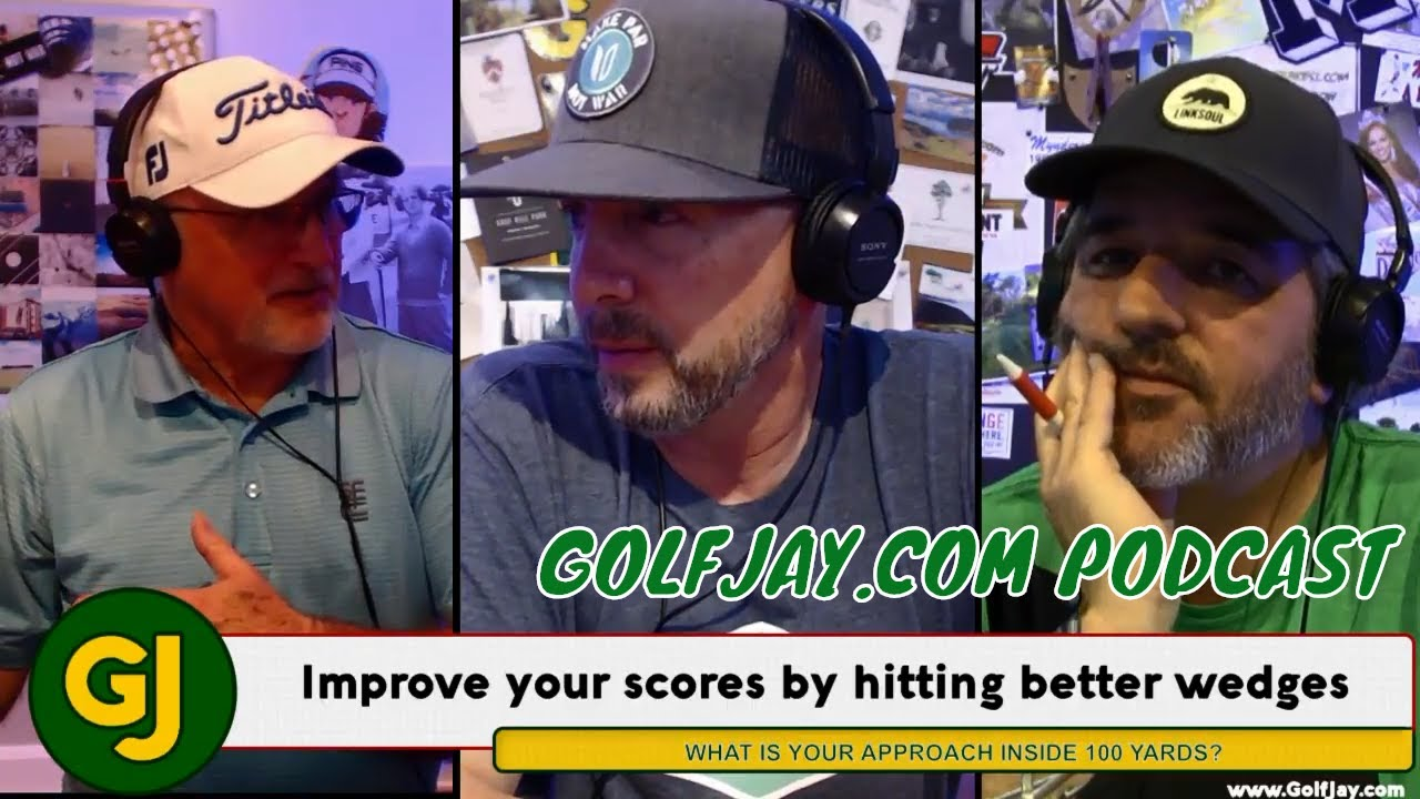 golfjay-podcast-2018-05-14