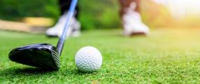 Golf Tips for Beginners: How to Nail Your First Shot
