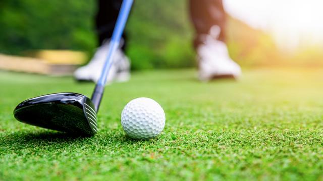 golf-hybrid-640×360