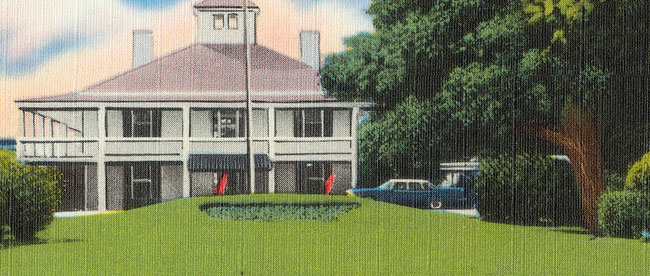 augusta-national-clubhouse-001