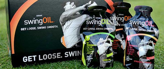 swingOIL-sports-drink