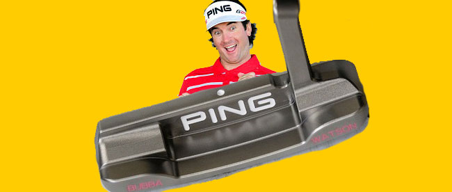 bubba-ping-putter-001