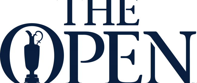 147th Open Championship Preview – GolfJay.com Podcast 7/16/18